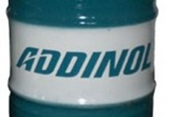 ADDINOL- industrial oils
